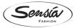 Logo Sensia